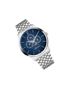 Наручные часы Adriatica