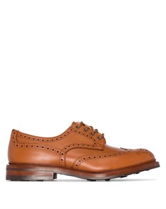 броги Bourton Trickers