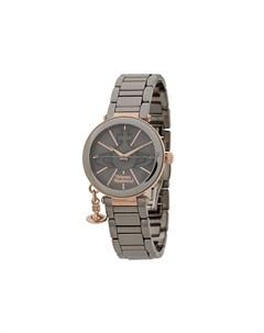 Наручные часы Kensington Vivienne westwood