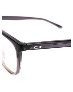 очки Ponder OX1135 Oakley