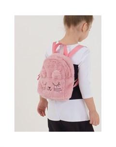 Рюкзак для девочки Spring Emotions 120223030 Playtoday