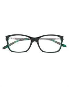 очки Nine to Five OX1127 0252 Oakley