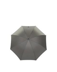 Зонт трость Pasotti ombrelli