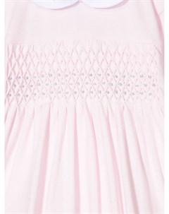 пижама с вышивкой Siola