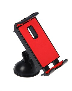 Держатель телефона раздвижной 110 185 мм Torso