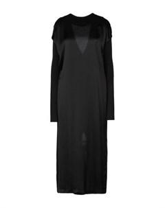 Длинное платье Marios