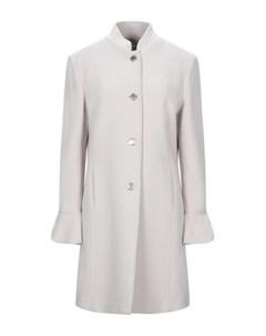 Пальто Corte dei gonzaga