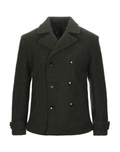 Пальто Stilosophy industry