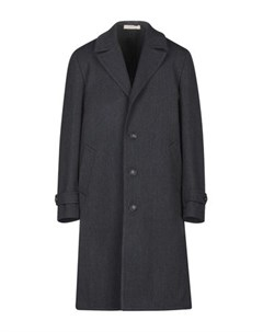 Пальто Massimo alba