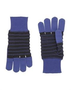 Перчатки Issey miyake men