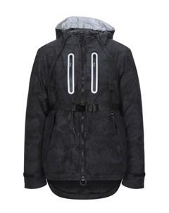 Пальто Hydrogen
