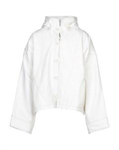 Легкое пальто Jacquemus