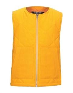Куртка Jacquemus