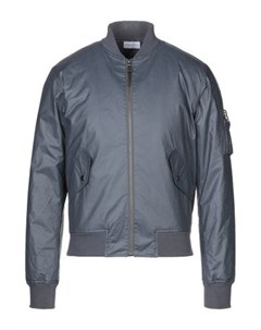 Куртка John elliott