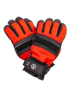 Перчатки горнолыжные Bogner