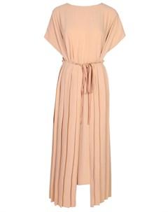 Платье туника Mm6