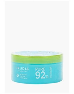 Гель для тела Frudia