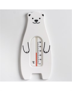 Термометр Крошка я