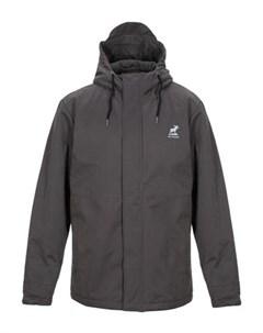 Куртка Fat moose