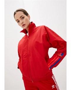 Ветровка Adidas originals
