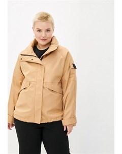 Куртка Verda