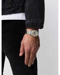 Наручные часы Montre Butterfly 40 мм Zadig&voltaire