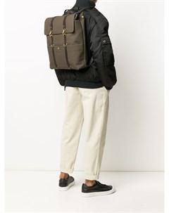 рюкзак с застежками лобстер Mismo
