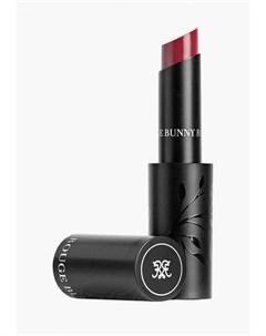 Блеск для губ Rouge bunny rouge
