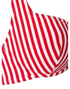 Бикини Ludi Sian swimwear