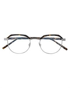 Очки и Оправы Saint laurent eyewear