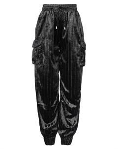 Повседневные брюки Amuse