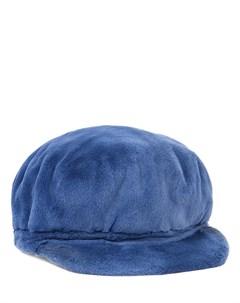 Норковая кепка Furland