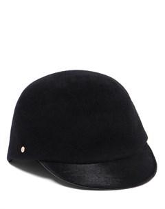 Шерстяная кепка Inverni