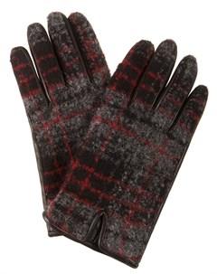 Перчатки Ermanno scervino