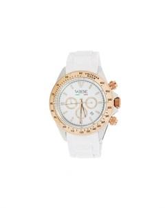 Часы Vabene