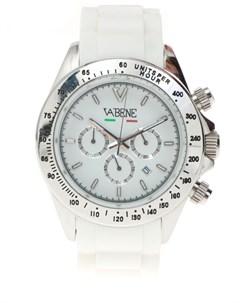 Кварцевые часы Vabene