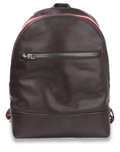 Кожаный рюкзак Bally
