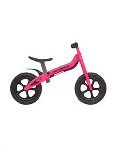 Беговел Air Balance Rush Hour R-toys
