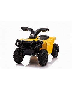 Электромобиль Квадроцикл Jiajia