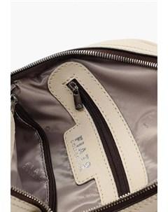 Рюкзак Fiato collection