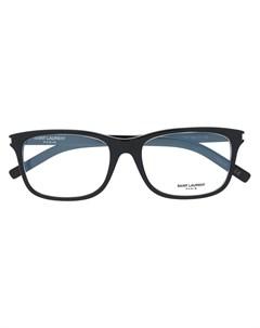 Очки SL 288 Slim Saint laurent eyewear