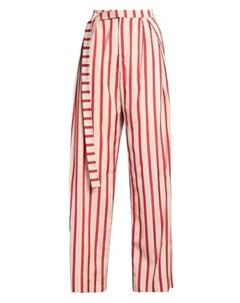 Повседневные брюки Christopher esber