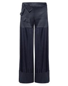 Повседневные брюки Haney