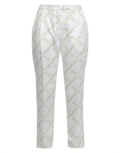Повседневные брюки Isolda