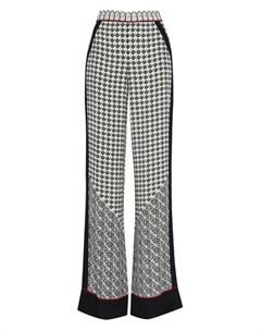 Повседневные брюки Talitha