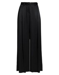 Повседневные брюки Nili lotan