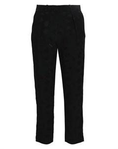 Повседневные брюки Co