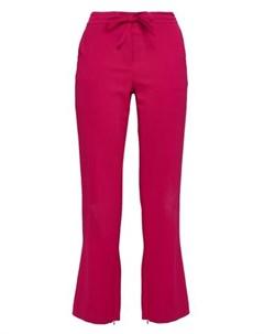 Повседневные брюки A.l.c.