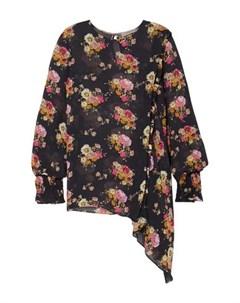 Блузка Preen line