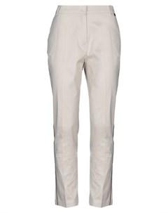 Повседневные брюки Lizalu'